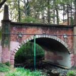 Orme_Park_Bridge2