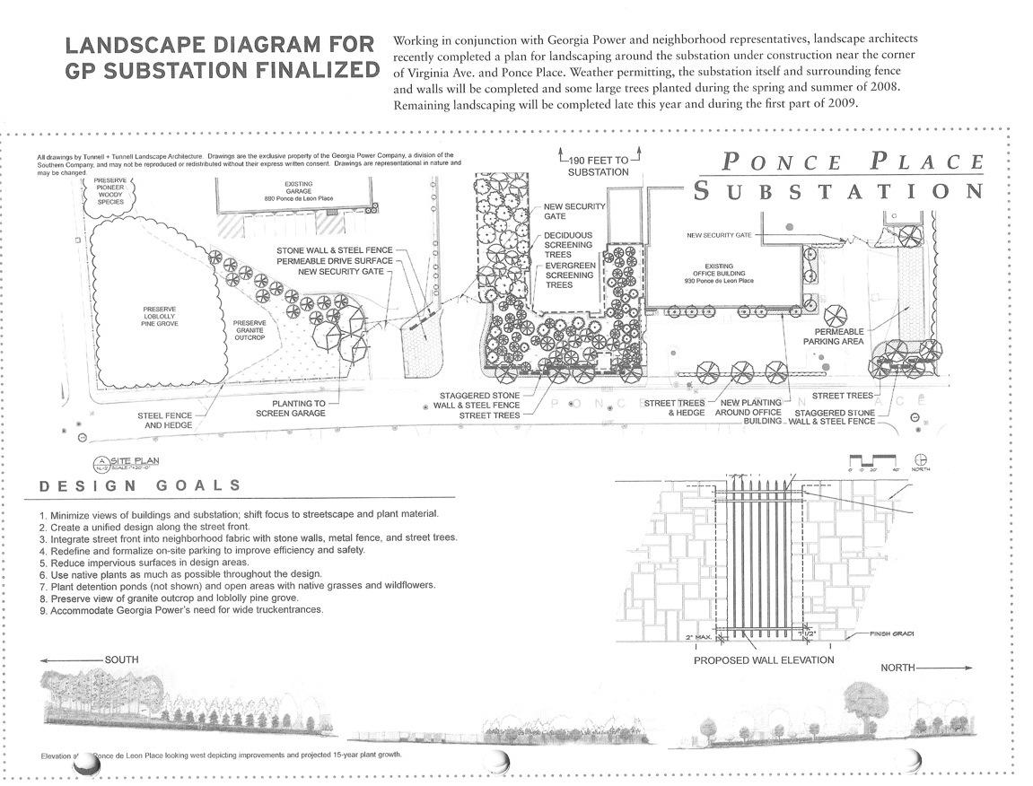 Voice winter 2008 landscape diagram for georgia power substation voice winter 2008 landscape diagram for georgia power substation finalized pooptronica Gallery