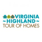 2014-Tour-of-Homes-FB-180x180