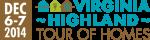 2014 VHTH Logo_OL