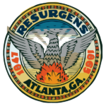 600px-Seal_of_Atlanta
