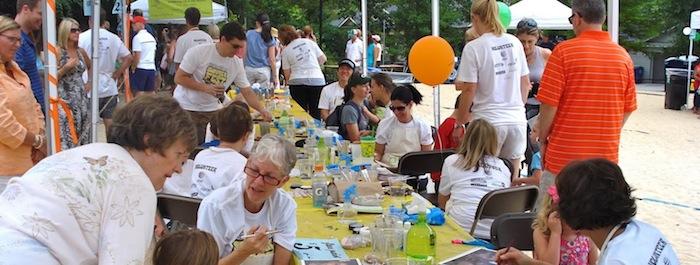700x265_Kidsfest