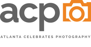 ACP logo with Tagline