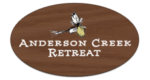 Anderson Creek Retreat
