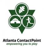 Atlanta Contact Point