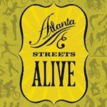 Atlanta-Streets-Alive-200x200