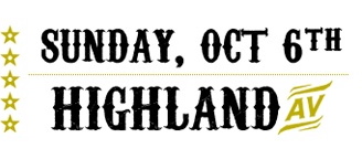 Atlanta Streets Alive Oct. 6 logo - Version 2
