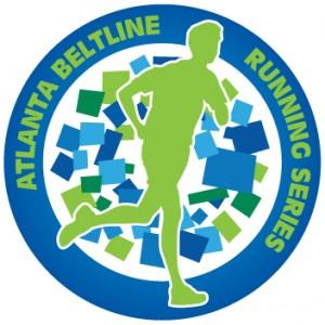 BLP_Runningseries_logo (2)
