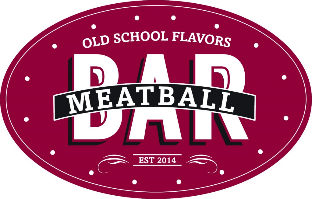 Bar Meatball Logo