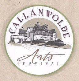 CallanwoldeArtsFestival_Logo