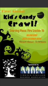 candy_crawl_flyer