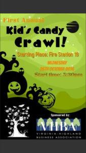 candy_crawl_flyer