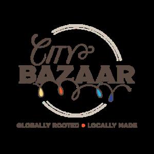 city-bazaar