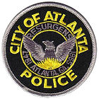 City_of_Atlanta_Police