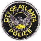 City_of_Atlanta_Police
