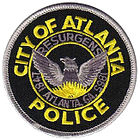 City_of_Atlanta_Police1