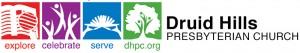 DHPCWebsiteLogo