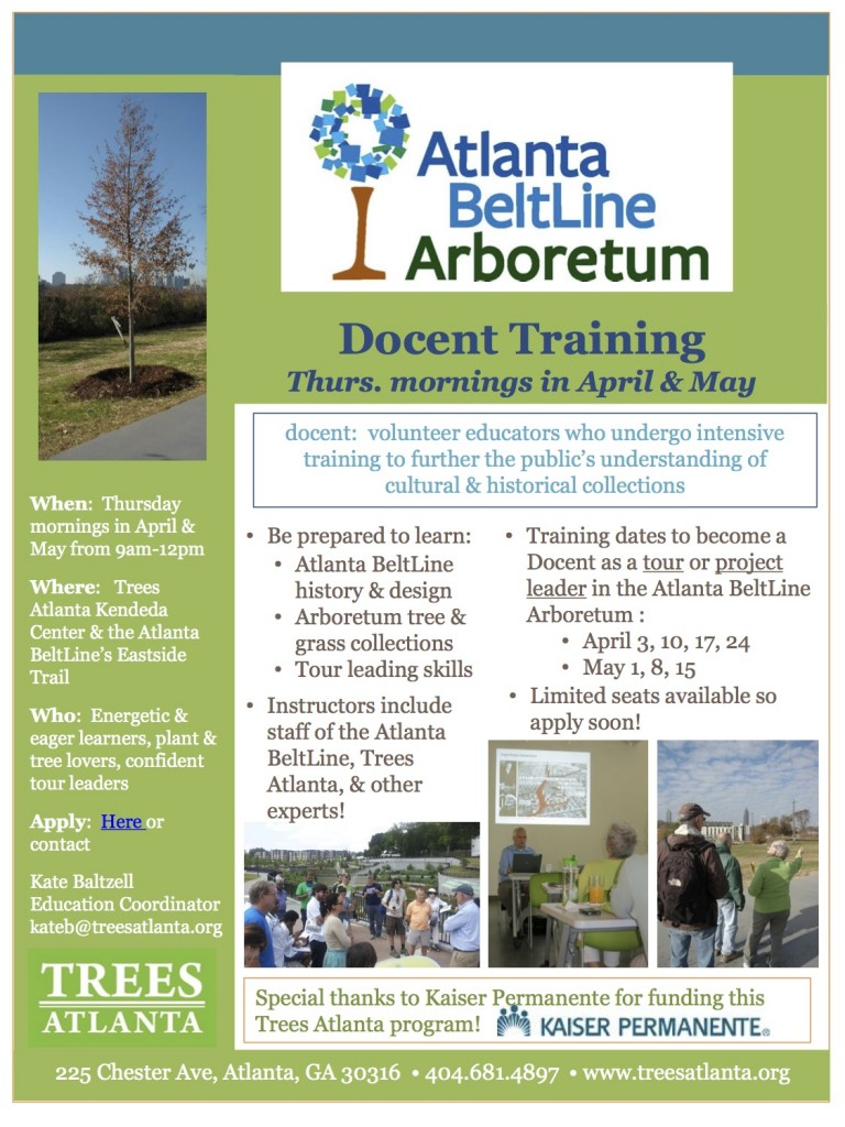 Docent_2014_flyer copy