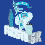 Fosty-5K-2014-600