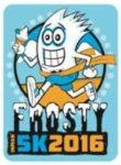 frosty-5k-2016-logo