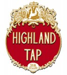 HighlandTap