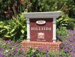 Hillside_Sign_LRes