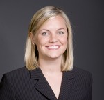 Lauren Wilkes Fralick