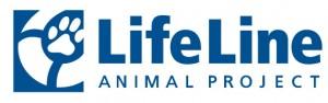 LifeLine Logo (2)