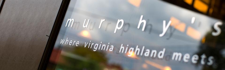 Murphys#1