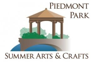 PPAF_logo