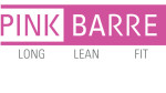 Pink Barre