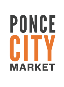 Ponce-City-Market-Logo-221x300