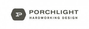 Porchlight-logo-long-rev-RGB