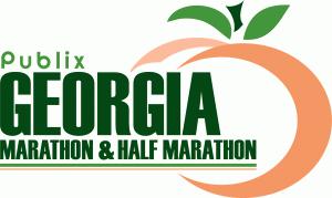 Publix_Georgia_Marathon_Logo_copy_2012