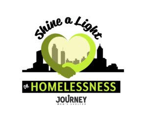 Shine a Light on Homelessness