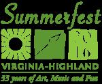 SummerfestLogo16