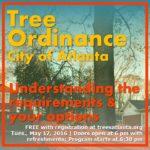 TreeOrdinance2016promo