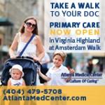 Va Hi primary care ad The Voice rev FINAL 022415
