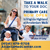 Va Hi primary care ad The Voice rev FINAL 022415