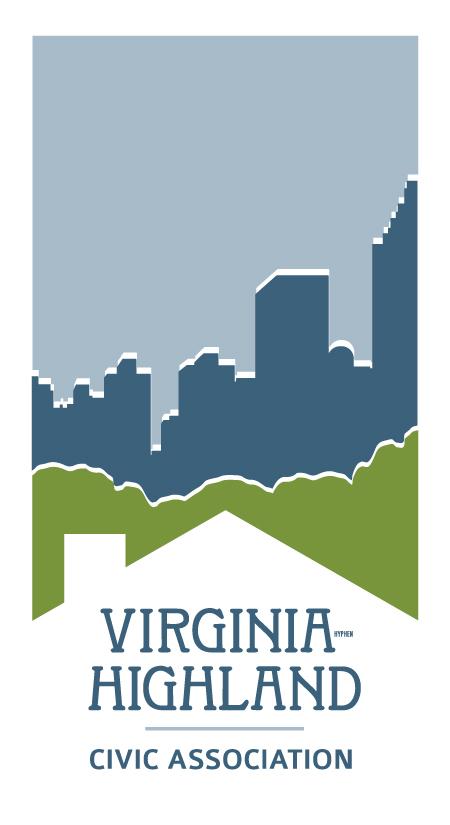 VaHi-Logo-Vertical-Hypen-RGB