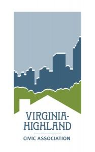 VaHi-Logo-Vertical-RGB
