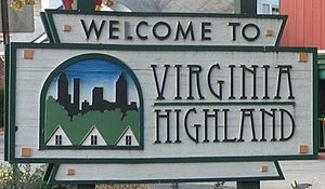 Welcome_To_Virginia_Highland