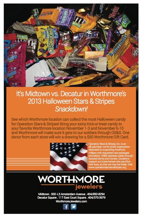 WorthmoreJewelers_Stars&Stripes