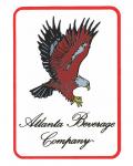 Atlanta Beverage