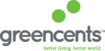 greencents