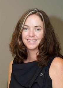 Paula Herrema