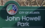 john_howell_park_sign_closeup