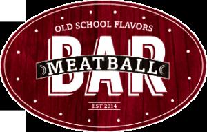 logo_barmeatball-e1395626733123