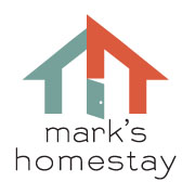 marks_logo_fb