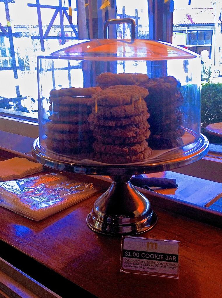 murphys-cookie-jar